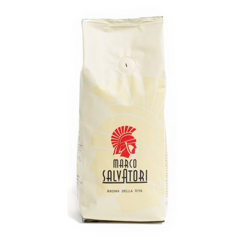 Marco Salvatori Supremo 100% Arabica - 1000g