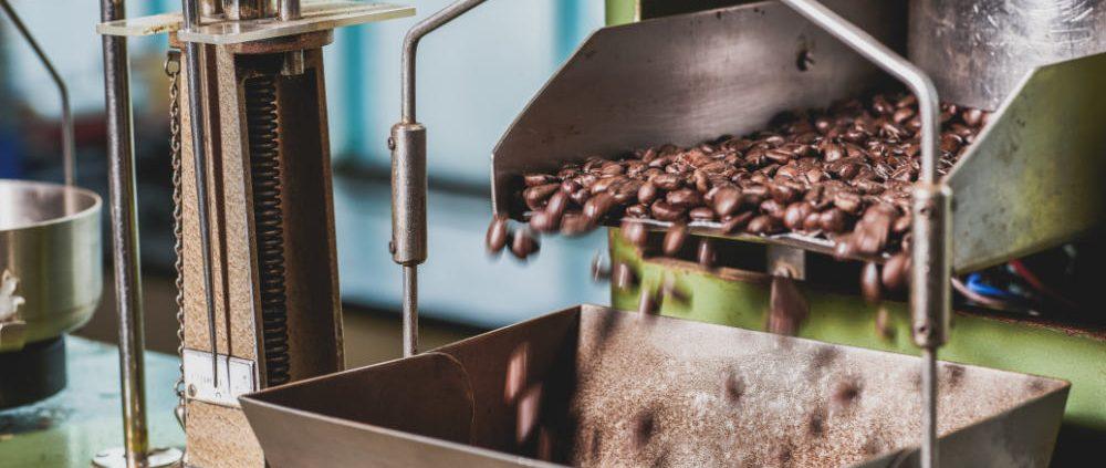 Naberkaffee_Presse_Kaffeemanufaktur_2017